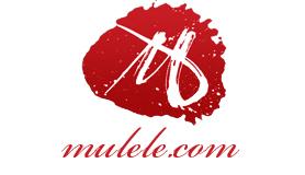 Mulele.com